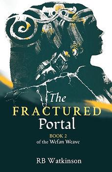 TheFracturedPortal.jpg