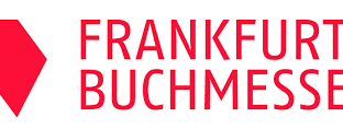 5 Things I Learned from the Frankfurt Book Fair
