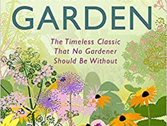"""Literary and artistic Inspiration for Sam MacDonald's book""""Down the Garden Path-Snippets f"""