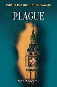 Plague_Cover.jpg
