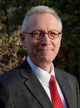 Jeroen Gietema