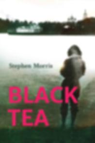 BLACK_TEA_COVER-1.jpg