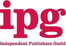 Independent Publishers Guild