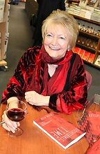 Sylvia Vetta