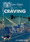 More Than Craving: Retreat of the Twelve Aspotles
