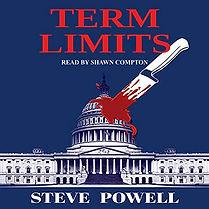 Term Limits audiobook.jpg