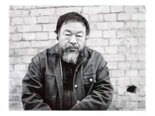 'Human Flow': the Latest Documentary from Chinese Star Artist Ai Weiwei