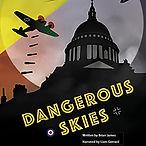 Dangerous Skies.jpg