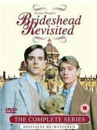 Brideshead Revistited