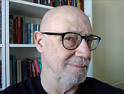 Steve Sheppard