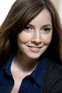 Sarah Gray