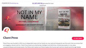 Selling Books during COVID: Introducing our Online Shops