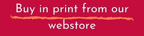 buy print button