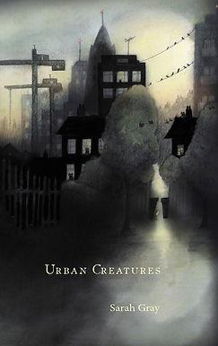 Urban Creatures