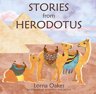 Herodotus.cover_web.jpg