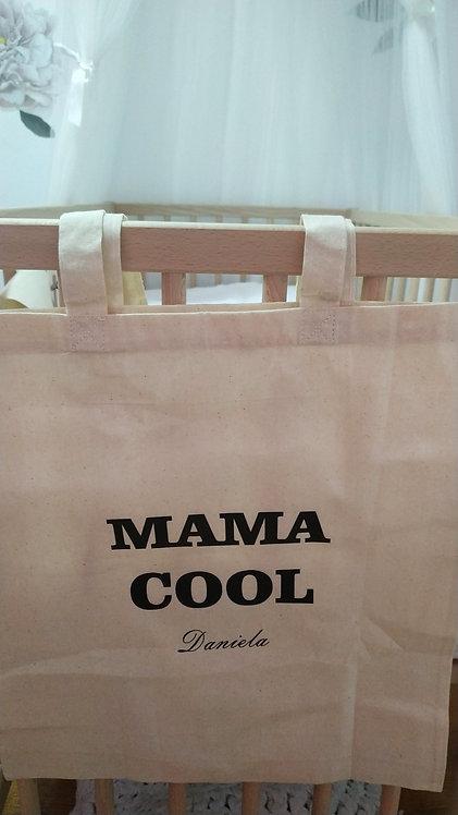 Bag Mama Cool