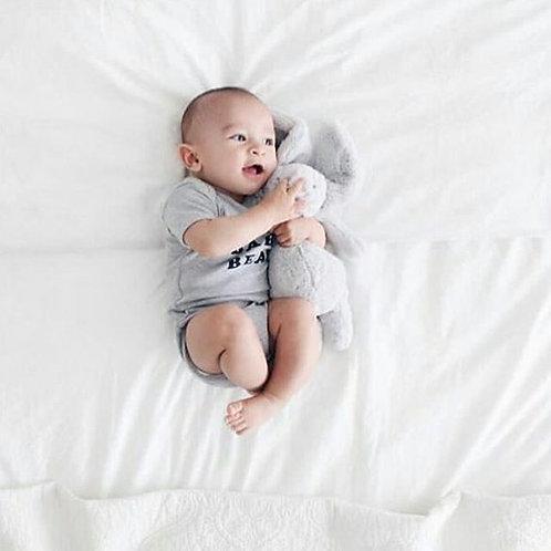 Peluche Baby Bunny