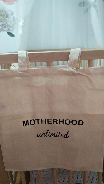 Bag Motherhood