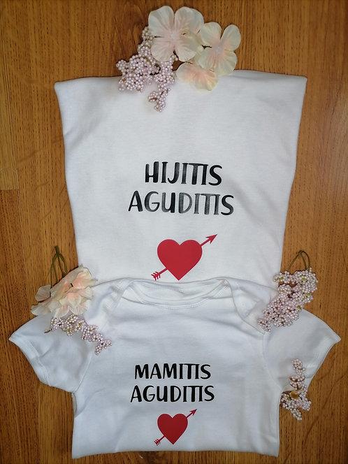 Pack Mamitis