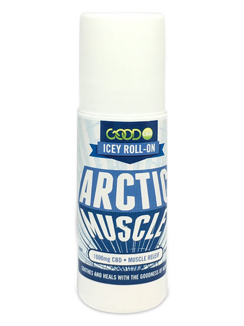 Artic Muscle