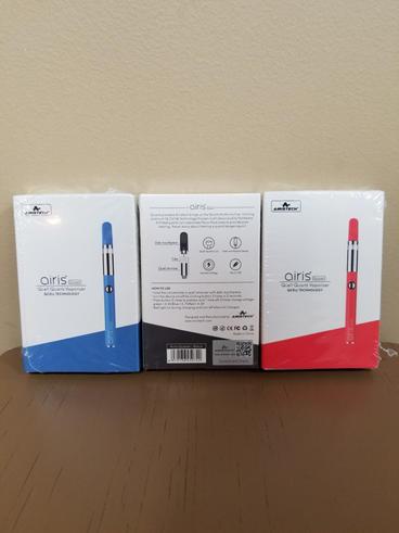 Airis Wax Pen