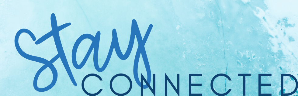 stay_connected_logo-banner.png