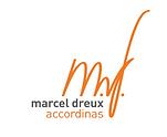 logo marcel dreux.png