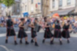 ca va valser-festival Les Accroche-Coeur