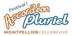 logo festival Accordéon Pluriel