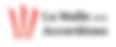 Logo_La_Malle_aux_Accordéons.png