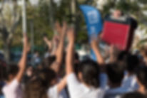 Montpellier Accordéon