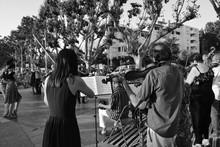 Orchestre Tango de Montpellier
