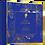 Thumbnail: PANI WALEWSKA CLASSIC PERFUME + DEZODORANT