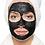 Thumbnail: GRACJA BIO CLEANSING MASK