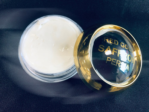 Red Gold Persia udder ointment Whitening cream 20 ml