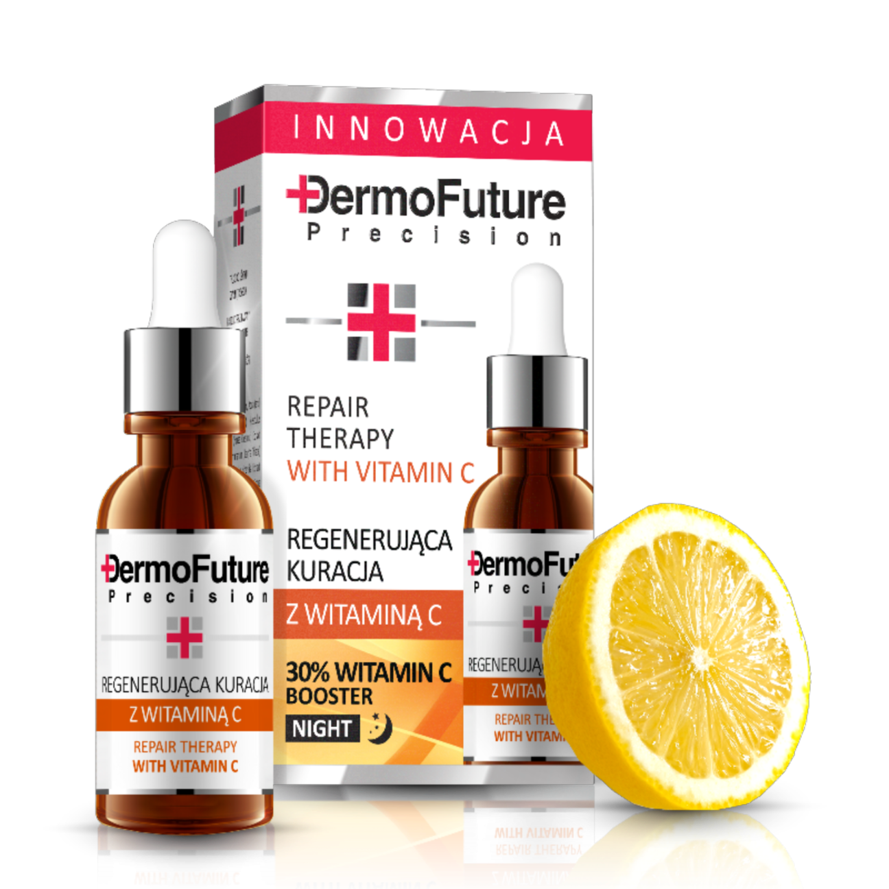8-dermofuture-antifalten-serum-–-30-vita