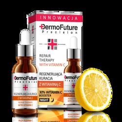 8-dermofuture-antifalten-serum-–-30-vita