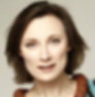 Caroline Sorez