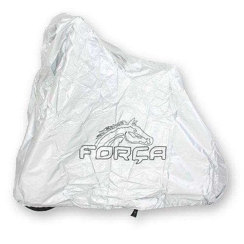 FORÇA ScooterGarage Wetterschutz für Elektroroller