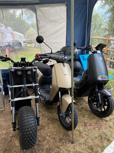 escooter-goerlitz-outdoor_32.jpg