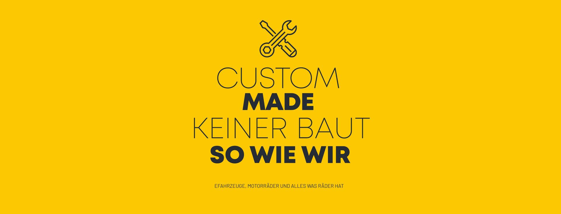 Header_Custommade.jpg