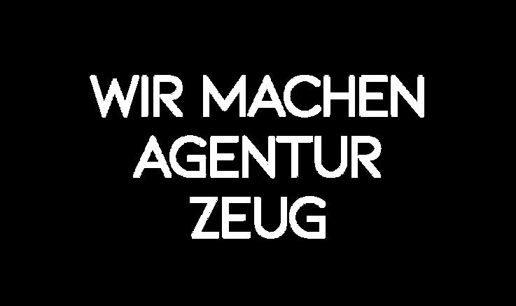 text_agentur.png