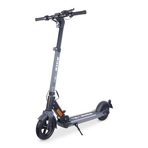 REVOKICK-S2 - E-Scooter Elektrokleinstfahrzeug E-Scooter 6AH