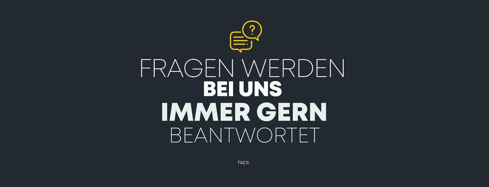 escooter-goerlitz-fragen-und-antworten.j