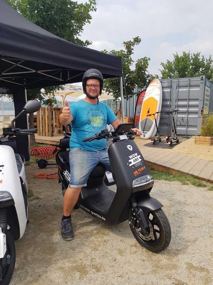 escooter-goerlitz-outdoor_43.jpg