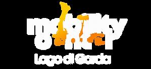 Logo_escooter_Gardasee.png