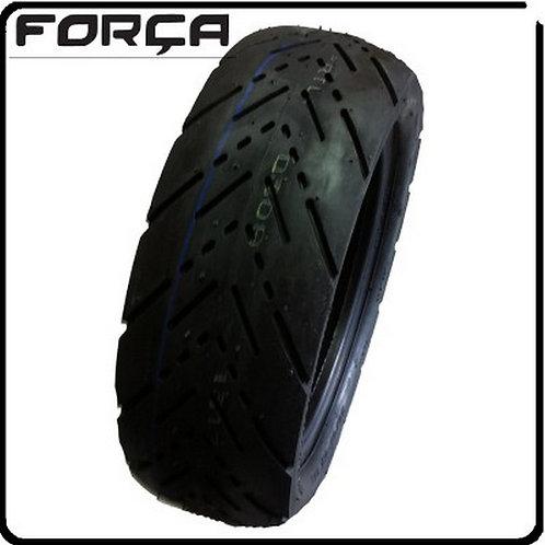 FORÇA Original Reifen für Evoking 2.0