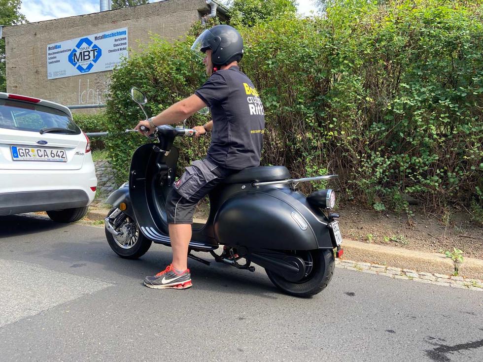 escooter-goerlitz-outdoor_22.jpg
