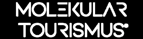 molekular_tourismus.png