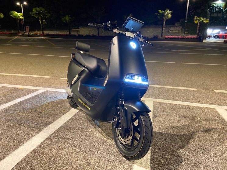 escooter-goerlitz-outdoor_30.jpg